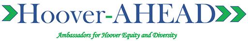 Hoover-AHEAD